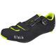 Fizik R4B Shoes Men black